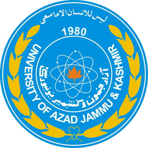 Directorate of Students' Affairs